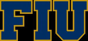 FIU_Logo