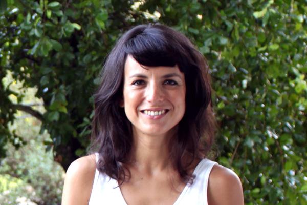 Ana Meira