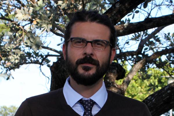 Dr. Jose M. Eirin-Lopez