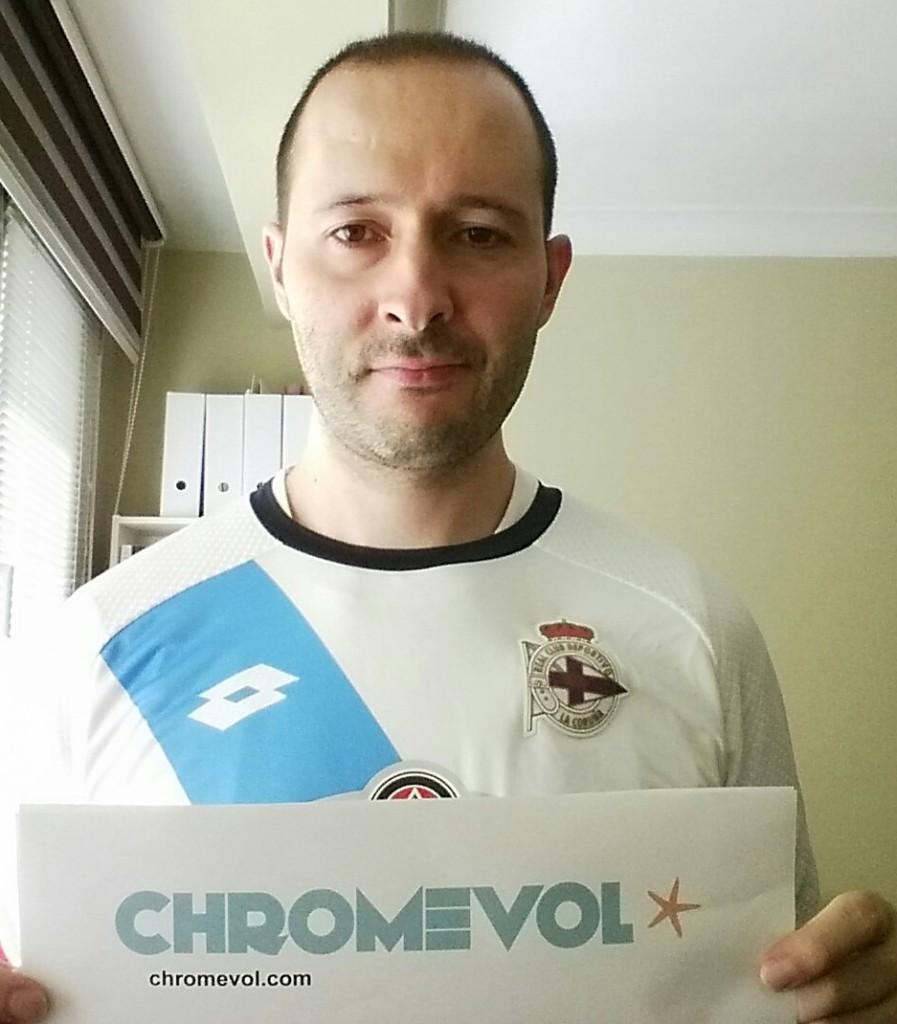 Chromevol_Picture