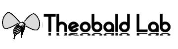 Theobald Lab