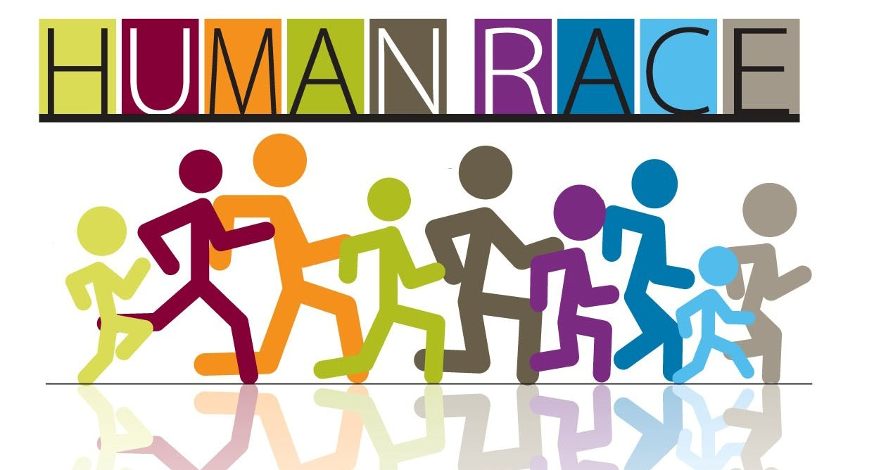Image result for human race clip art